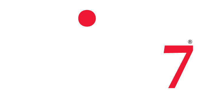 Point7Multimedia